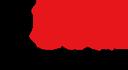 Codi Services Limited – Pest & Termite Control